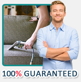 Upholstery Cleaner Houston